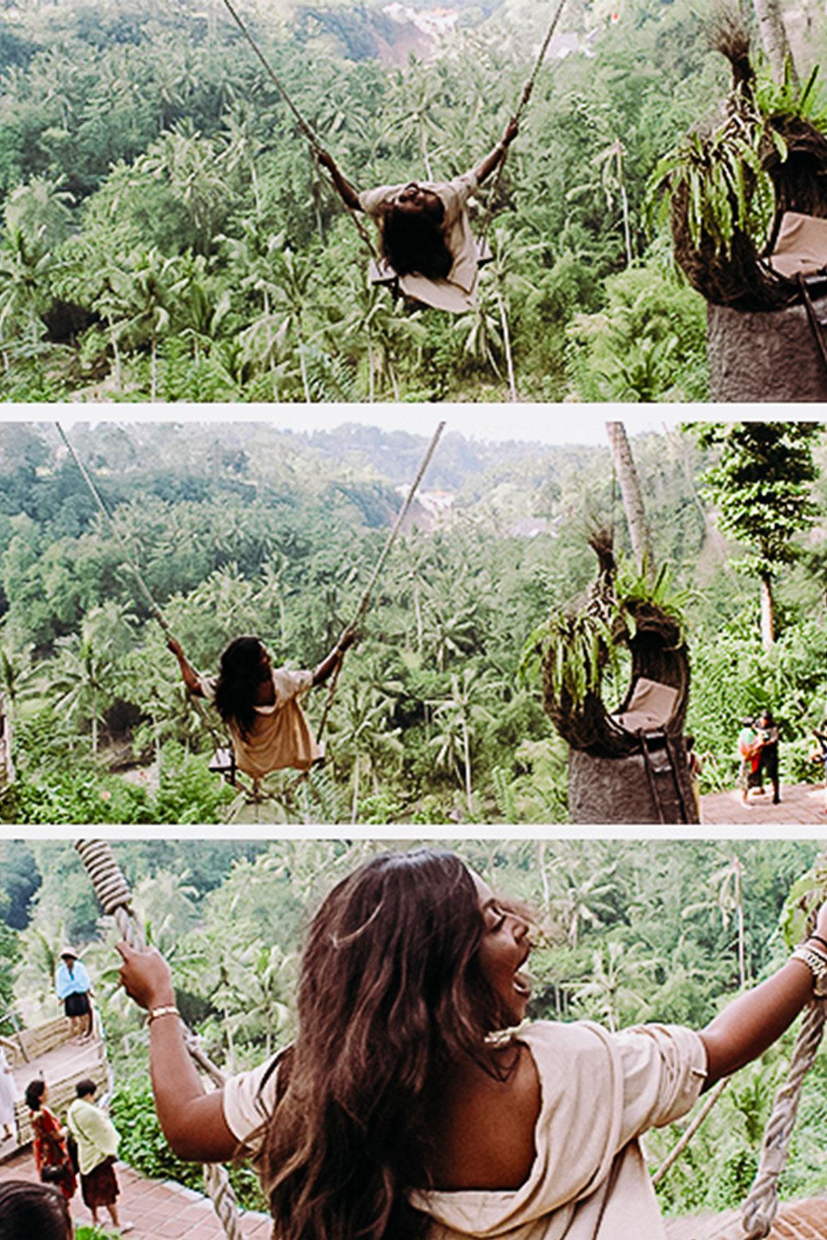 Karis-renee-Ubud-Bali-swing